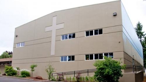 GFC-Building