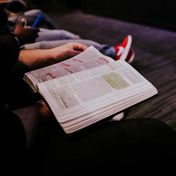 biblehomechurch