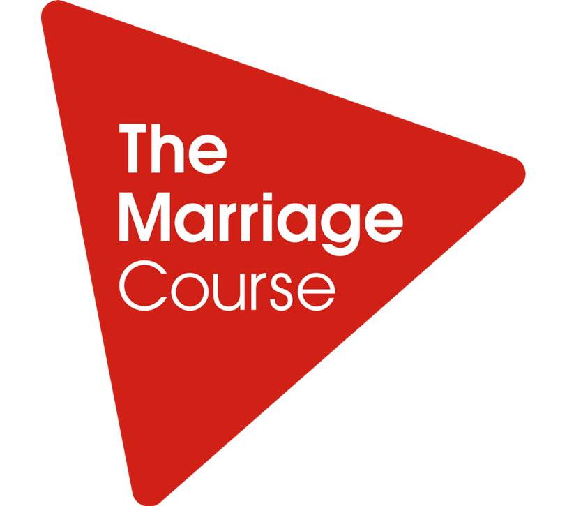 The Marriage Course