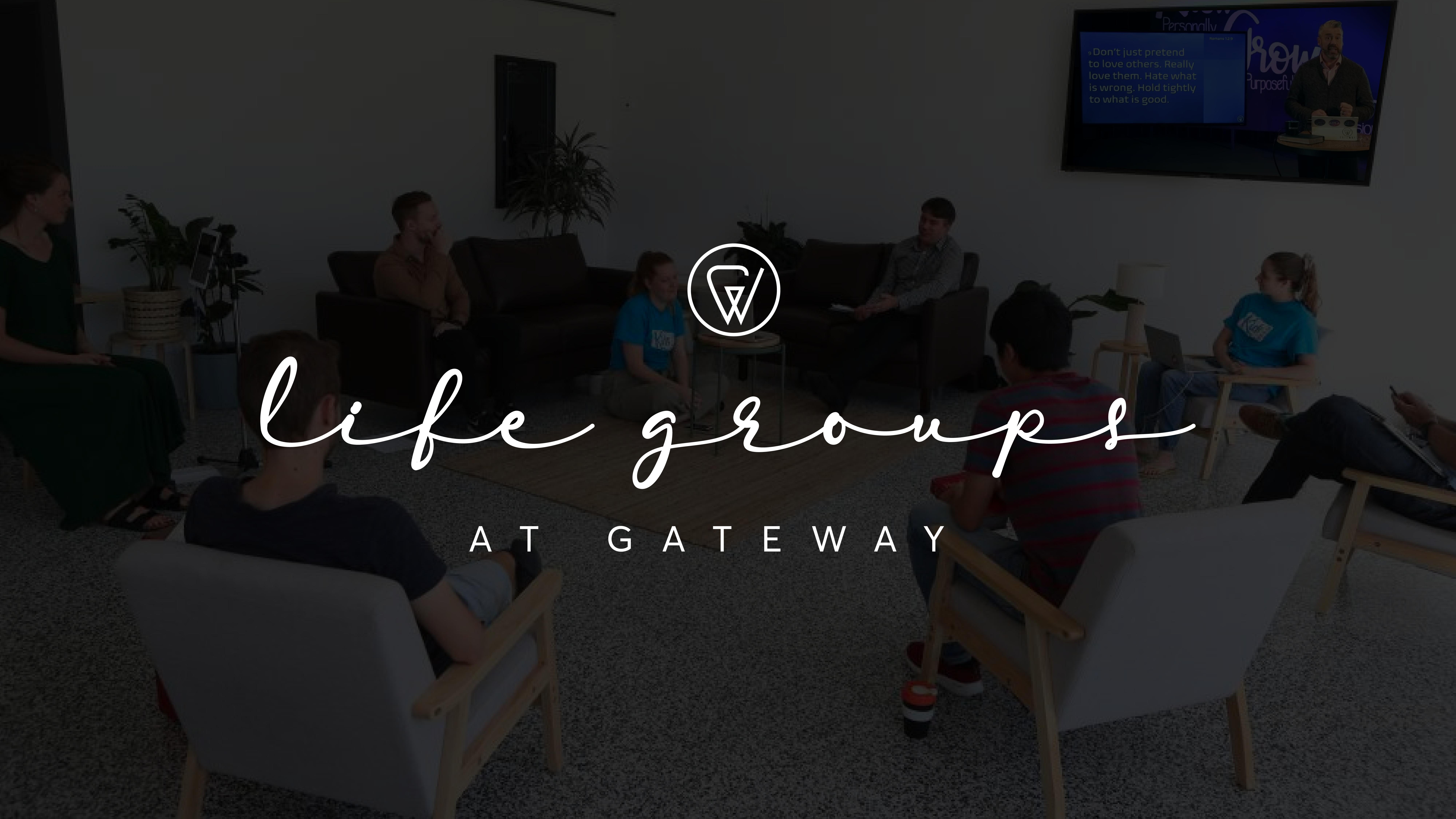 lifegroups at gateway-01